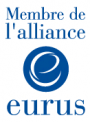 logo_Eurus