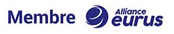 Logo-Eurus-Membre-RVB
