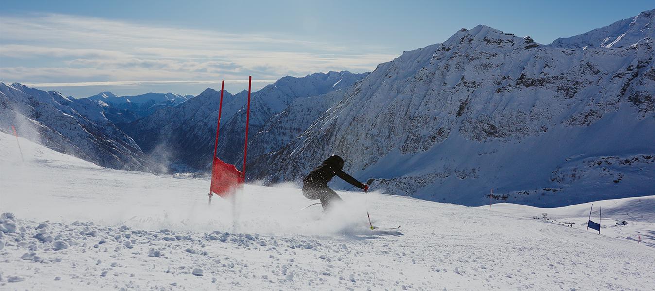 skiseracgrisrec